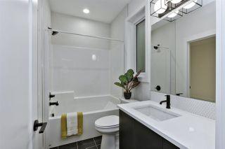 Photo 18: 9623 80 Avenue in Edmonton: Zone 17 House for sale : MLS®# E4159621