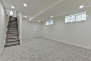 Photo 28: 9623 80 Avenue in Edmonton: Zone 17 House for sale : MLS®# E4159621