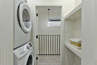 Photo 27: 9623 80 Avenue in Edmonton: Zone 17 House for sale : MLS®# E4159621