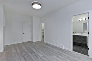Photo 23: 9623 80 Avenue in Edmonton: Zone 17 House for sale : MLS®# E4159621