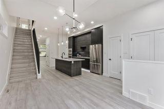 Photo 14: 9623 80 Avenue in Edmonton: Zone 17 House for sale : MLS®# E4159621