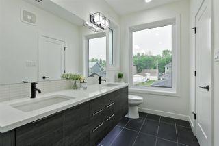 Photo 25: 9623 80 Avenue in Edmonton: Zone 17 House for sale : MLS®# E4159621
