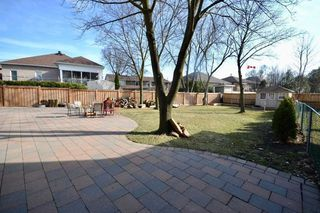 Photo 20: 242 Oak Street in Caledon: Bolton West House (Bungalow) for sale : MLS®# W4472334