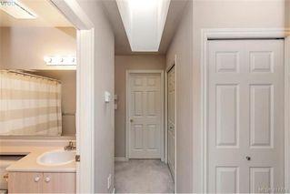 Photo 13: 17 3947 Cedar Hill Cross Road in VICTORIA: SE Cedar Hill Row/Townhouse for sale (Saanich East)  : MLS®# 411763