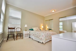 "Photo 14: 208 3760 W 6TH Avenue in Vancouver: Point Grey Condo for sale in ""MAYFAIR HOUSE"" (Vancouver West)  : MLS®# R2377036"