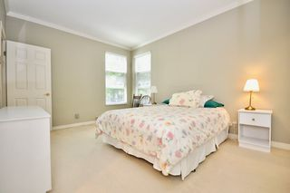 "Photo 15: 208 3760 W 6TH Avenue in Vancouver: Point Grey Condo for sale in ""MAYFAIR HOUSE"" (Vancouver West)  : MLS®# R2377036"
