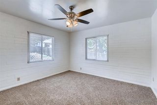 Photo 9: LAKESIDE House for sale : 2 bedrooms : 9518 Riverview Ave