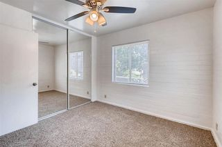 Photo 14: LAKESIDE House for sale : 2 bedrooms : 9518 Riverview Ave