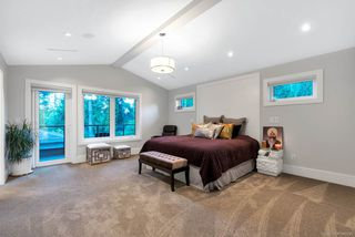Photo 9: 1808 CRAWFORD Road in North Vancouver: Lynn Valley House for sale : MLS®# R2377725