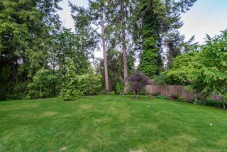 Photo 20: 1808 CRAWFORD Road in North Vancouver: Lynn Valley House for sale : MLS®# R2377725