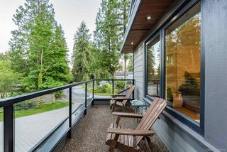 Photo 11: 1808 CRAWFORD Road in North Vancouver: Lynn Valley House for sale : MLS®# R2377725
