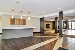 "Photo 16: 217 5788 SIDLEY Street in Burnaby: Metrotown Condo for sale in ""MACPHERSON WALK"" (Burnaby South)  : MLS®# R2379051"