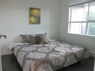 "Photo 7: 217 5788 SIDLEY Street in Burnaby: Metrotown Condo for sale in ""MACPHERSON WALK"" (Burnaby South)  : MLS®# R2379051"