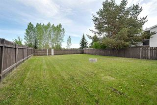 Photo 19: 4110 28 Avenue in Edmonton: Zone 29 House for sale : MLS®# E4161251