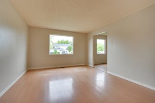 Photo 5: 4110 28 Avenue in Edmonton: Zone 29 House for sale : MLS®# E4161251