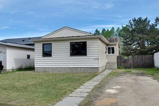Photo 1: 4110 28 Avenue in Edmonton: Zone 29 House for sale : MLS®# E4161251