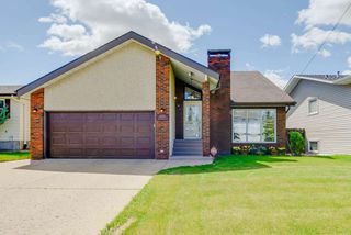 Main Photo: 10437 32 A Ave in Edmonton: Zone 16 House for sale : MLS®# E4161265