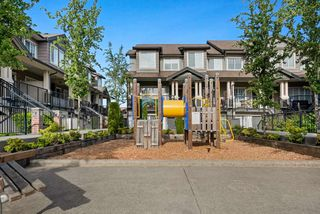 "Photo 17: 137 13958 108 Avenue in Surrey: Whalley Townhouse for sale in ""AURA TOWNHOMES"" (North Surrey)  : MLS®# R2379555"