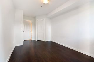 "Photo 10: 137 13958 108 Avenue in Surrey: Whalley Townhouse for sale in ""AURA TOWNHOMES"" (North Surrey)  : MLS®# R2379555"