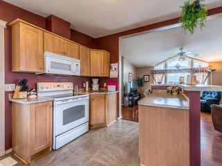 Photo 7: 24 768 E SHUSWAP ROAD in Kamloops: South Thompson Valley Manufactured Home/Prefab for sale : MLS®# 152061