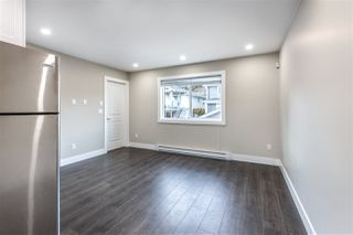 Photo 19: 1041 STEWART Avenue in Coquitlam: Maillardville House for sale : MLS®# R2383551