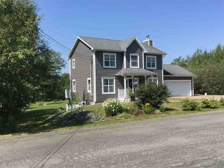 Photo 31: 35 Forest Drive in Pictou: 107-Trenton,Westville,Pictou Residential for sale (Northern Region)  : MLS®# 201915186