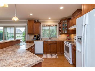 "Photo 12: 73 46000 THOMAS Road in Sardis: Sardis East Vedder Rd House for sale in ""Halcyon Meadows"" : MLS®# R2383821"