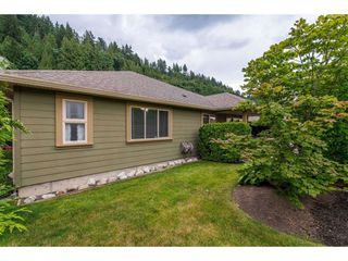 "Photo 18: 73 46000 THOMAS Road in Sardis: Sardis East Vedder Rd House for sale in ""Halcyon Meadows"" : MLS®# R2383821"