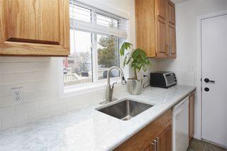 Photo 7: 9512 177 Avenue in Edmonton: Zone 28 House for sale : MLS®# E4165127