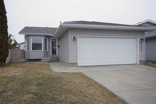 Photo 9: 9512 177 Avenue in Edmonton: Zone 28 House for sale : MLS®# E4165127
