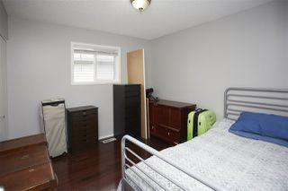 Photo 13: 9512 177 Avenue in Edmonton: Zone 28 House for sale : MLS®# E4165127