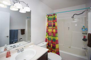 Photo 12: 9512 177 Avenue in Edmonton: Zone 28 House for sale : MLS®# E4165127