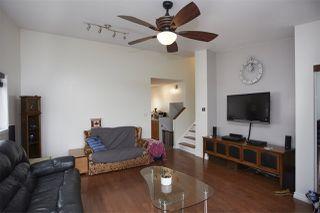 Photo 1: 9512 177 Avenue in Edmonton: Zone 28 House for sale : MLS®# E4165127