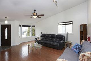 Photo 2: 9512 177 Avenue in Edmonton: Zone 28 House for sale : MLS®# E4165127
