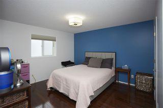 Photo 14: 9512 177 Avenue in Edmonton: Zone 28 House for sale : MLS®# E4165127