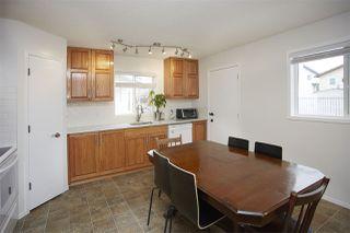 Photo 5: 9512 177 Avenue in Edmonton: Zone 28 House for sale : MLS®# E4165127