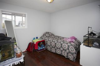 Photo 11: 9512 177 Avenue in Edmonton: Zone 28 House for sale : MLS®# E4165127