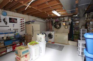 Photo 20: 9512 177 Avenue in Edmonton: Zone 28 House for sale : MLS®# E4165127