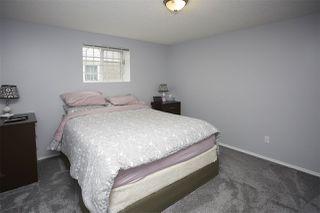 Photo 17: 9512 177 Avenue in Edmonton: Zone 28 House for sale : MLS®# E4165127