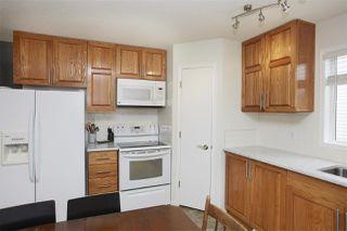 Photo 8: 9512 177 Avenue in Edmonton: Zone 28 House for sale : MLS®# E4165127