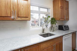 Photo 4: 9512 177 Avenue in Edmonton: Zone 28 House for sale : MLS®# E4165127