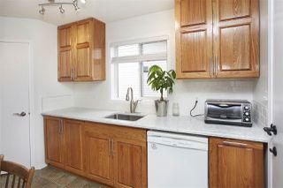 Photo 10: 9512 177 Avenue in Edmonton: Zone 28 House for sale : MLS®# E4165127
