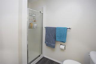 Photo 18: 9512 177 Avenue in Edmonton: Zone 28 House for sale : MLS®# E4165127