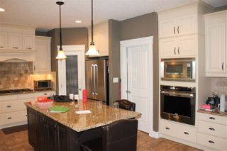 Photo 3: 610 23033 WYE Road: Rural Strathcona County House for sale : MLS®# E4135824