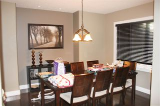 Photo 2: 610 23033 WYE Road: Rural Strathcona County House for sale : MLS®# E4135824