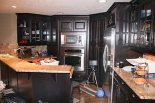 Photo 10: 610 23033 WYE Road: Rural Strathcona County House for sale : MLS®# E4135824