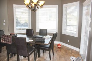 Photo 5: 610 23033 WYE Road: Rural Strathcona County House for sale : MLS®# E4135824