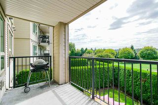 "Photo 18: 220 4728 DAWSON Street in Burnaby: Brentwood Park Condo for sale in ""Montage"" (Burnaby North)  : MLS®# R2396809"