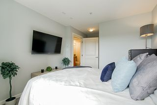 "Photo 13: 220 4728 DAWSON Street in Burnaby: Brentwood Park Condo for sale in ""Montage"" (Burnaby North)  : MLS®# R2396809"
