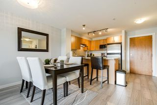 "Photo 6: 220 4728 DAWSON Street in Burnaby: Brentwood Park Condo for sale in ""Montage"" (Burnaby North)  : MLS®# R2396809"